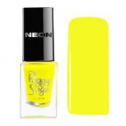 Nagellak Neon Nina 5800 - 5ml