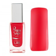 Nagellak Forever LAK coral appeal 8005 -11ml
