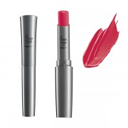 Matte lippenstift rose mat 2g