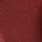 Lippenstift Shiny lips stylish mauve 3.8g