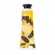 Geparfumeerde handcrèmes honing / tonkabonen 30ml