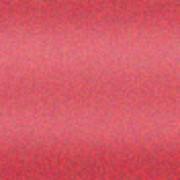 Lipcontourpotlood rose 1.14g