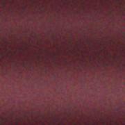 Lipcontourpotlood chocolat 1.14g