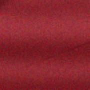 Lipcontourpotlood rubis 1.14g