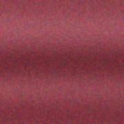 Lipcontourpotlood bois de rose 1.14g