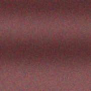 Lipcontourpotlood marron glacé 1.14g
