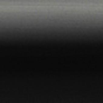 Oogschaduw black 1.4g