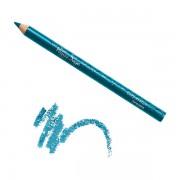 Khol-oogpotlood turquoise 1.14g