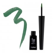Dip liner vert 3,7g