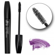 Mascara Lovely cils 10ml violet