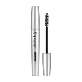 Mascara Tempting mascara waterproof noir