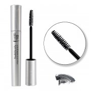 Mascara sublicils waterproof noir 9ml