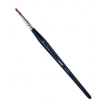 Afgeschuind 1- stroke penseel