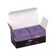 Set van 2 PRO 3.1 gel - rose 50 g 146629