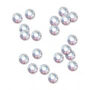 20 strasseenjes voor nagels aurore boréale SS5