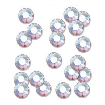 20 strasseenjes aurore boréale SS10