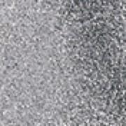Nagellak nail art argent métallisé 7ml