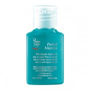 Nail art verf Paint Mania turquoise 25ml