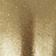 Glitters voor nagels gold chrome effect 1g