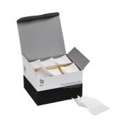 1000 speciale tissues voor nagels