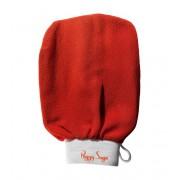 Kessa-handschoen