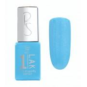 One-LAK 1-step gel polish blue dragonfly - 5ml