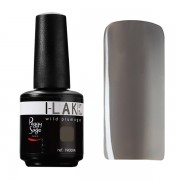 Soak Off Gel Polish I-LAK  wild plumage - 15ml
