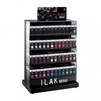 Display I-LAK mini