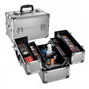 Make-up koffer