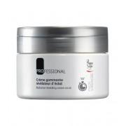 Peelingcrème voor een frisse, heldere teint 250ml