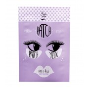 Hydrogel anti-ageing eye patches 3g