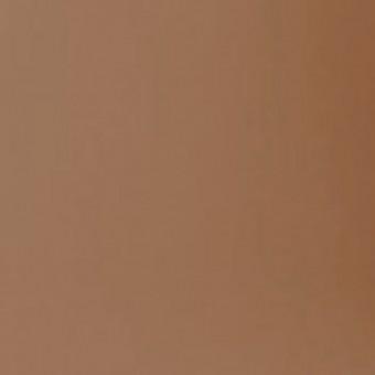 BB crème Onberispelijke teint - foncé 40ml