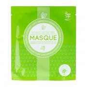 Zuiverend masker voor onvolmaaktheden 23ml