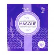 Gladmakend – anti-aging masker 23ml