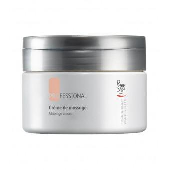 Massagecrème gezicht 250 ml