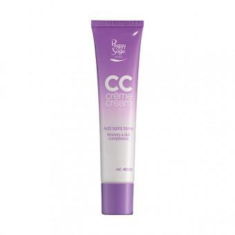 CC Crème een vale kleur 40ml
