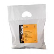 Warme epileerwas in schijven 1kg miel