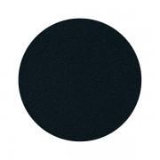 Tester oogschaduw Lumière noir 3g