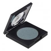 Oogschaduw Lumière gris bleu irisé 3g