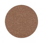 Tester oogschaduw intense bronze 3g