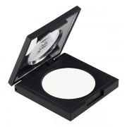 Glinsterende oogschaduw blanc multicolore 3g