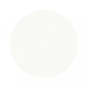 Tester glinsterende oogschaduw blanc multicol. 3g