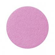 Tester oogschaduw Lumière rose cherry 3g
