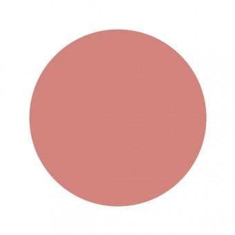 Tester blusher oranger 3g
