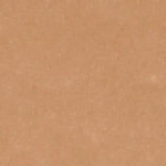 Vermoeide ogen concealer beige chair 15ml