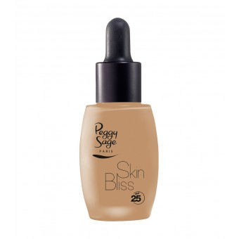 SkinBliss foundation beige sable 30ml