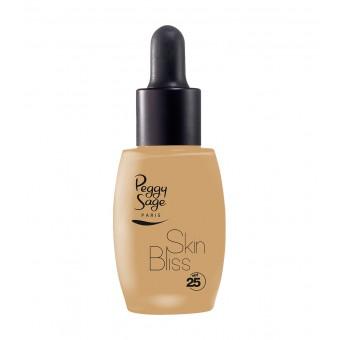 SkinBliss foundation beige noisette 30ml