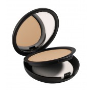 Poeder foundation beige sable 8g