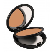 Poeder foundation beige miel 8g