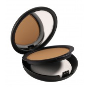 Poeder foundation bronze 8g